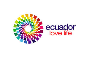 Ministry of Tourism for Ecuador